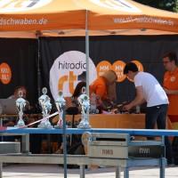 16-07-2016_Kirchdorf_Freibad_RT1-Radio_Arschbomben-Wettbewerb_Poeppel_0405
