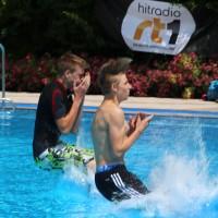 16-07-2016_Kirchdorf_Freibad_RT1-Radio_Arschbomben-Wettbewerb_Poeppel_0439