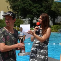 16-07-2016_Kirchdorf_Freibad_RT1-Radio_Arschbomben-Wettbewerb_Poeppel_0471