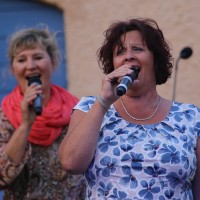 16-07-2016_Memmingen_LGS_Joy-of-Voice_Poeppel_0263