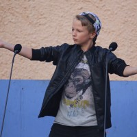 16-07-2016_Memmingen_LGS_Joy-of-Voice_Poeppel_0296