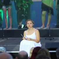 16-07-2016_Memmingen_LGS_Joy-of-Voice_Poeppel_0612