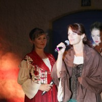 16-07-2016_Memmingen_LGS_Joy-of-Voice_Poeppel_0702