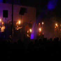 16-07-2016_Memmingen_LGS_Joy-of-Voice_Poeppel_1381