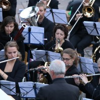 16-07-2016_Memmingen_Stadtkapelle_Filmmusik_Poeppel_0002