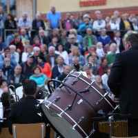 16-07-2016_Memmingen_Stadtkapelle_Filmmusik_Poeppel_0033