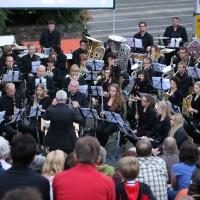 16-07-2016_Memmingen_Stadtkapelle_Filmmusik_Poeppel_0036