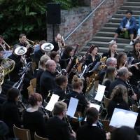 16-07-2016_Memmingen_Stadtkapelle_Filmmusik_Poeppel_0047