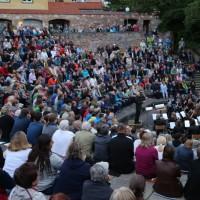16-07-2016_Memmingen_Stadtkapelle_Filmmusik_Poeppel_1004
