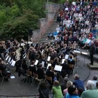 16-07-2016_Memmingen_Stadtkapelle_Filmmusik_Poeppel_1010