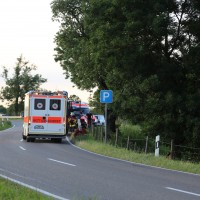 18-07-2016_Biberach_Egelsee_Unfall_Feuerwehr_Poeppel_0001