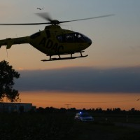 18-07-2016_Biberach_Egelsee_Unfall_Feuerwehr_Poeppel_0020