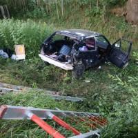 18-07-2016_Biberach_Egelsee_Unfall_Feuerwehr_Poeppel_0055