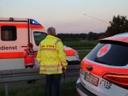 18-07-2016_Biberach_Egelsee_Unfall_Feuerwehr_Poeppel_0060