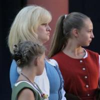 18-07-2016_Memmingen-Wallenstein-Sommer-2016_Proben_Theater_Poeppel_0037