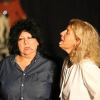 19-07-2016_Memmingen-Wallenstein-Sommer-2016_Proben_Theater_Poeppel_0329