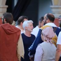 20-07-2016_Memmingen-Wallenstein-Sommer-2016_Proben_Theater_Poeppel_1001