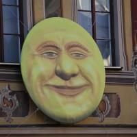 20-07-2016_Memmingen-Wallenstein-Sommer-2016_Proben_Theater_Poeppel_1003