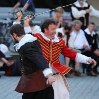 20-07-2016_Memmingen-Wallenstein-Sommer-2016_Proben_Theater_Poeppel_1068