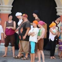 20-07-2016_Memmingen-Wallenstein-Sommer-2016_Proben_Theater_Poeppel_1325