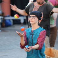 20-07-2016_Memmingen-Wallenstein-Sommer-2016_Proben_Theater_Poeppel_1334
