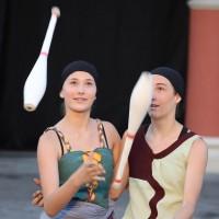 20-07-2016_Memmingen-Wallenstein-Sommer-2016_Proben_Theater_Poeppel_1338