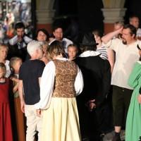 20-07-2016_Memmingen-Wallenstein-Sommer-2016_Proben_Theater_Poeppel_1790