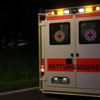 21-07-2016_A7_Memmingen-Sued_Unfall_Pkw_Anhaenger_Lkw_Feuerwehr_Poeppel_0017