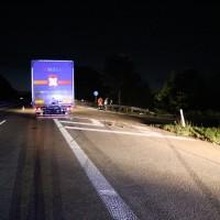 21-07-2016_A7_Memmingen-Sued_Unfall_Pkw_Anhaenger_Lkw_Feuerwehr_Poeppel_0042