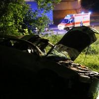 21-07-2016_A7_Memmingen-Sued_Unfall_Pkw_Anhaenger_Lkw_Feuerwehr_Poeppel_0052