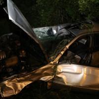21-07-2016_A7_Memmingen-Sued_Unfall_Pkw_Anhaenger_Lkw_Feuerwehr_Poeppel_0056