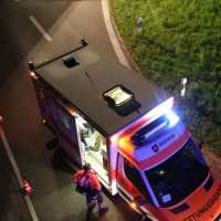 21-07-2016_A7_Memmingen-Sued_Unfall_Pkw_Anhaenger_Lkw_Feuerwehr_Poeppel_0064