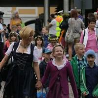 21-07-2016_Memmingen_Kinderfest_Marktplatz_Stadthalle_Poeppel_0002_1