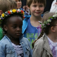 21-07-2016_Memmingen_Kinderfest_Marktplatz_Stadthalle_Poeppel_0006_1