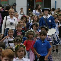 21-07-2016_Memmingen_Kinderfest_Marktplatz_Stadthalle_Poeppel_0011
