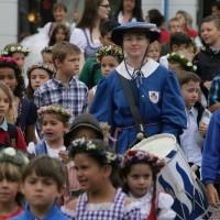 21-07-2016_Memmingen_Kinderfest_Marktplatz_Stadthalle_Poeppel_0013_1