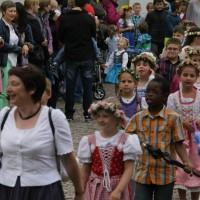 21-07-2016_Memmingen_Kinderfest_Marktplatz_Stadthalle_Poeppel_0017
