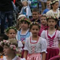 21-07-2016_Memmingen_Kinderfest_Marktplatz_Stadthalle_Poeppel_0018_1