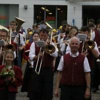 21-07-2016_Memmingen_Kinderfest_Marktplatz_Stadthalle_Poeppel_0036
