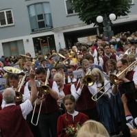 21-07-2016_Memmingen_Kinderfest_Marktplatz_Stadthalle_Poeppel_0041