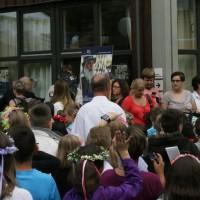 21-07-2016_Memmingen_Kinderfest_Marktplatz_Stadthalle_Poeppel_0065_1