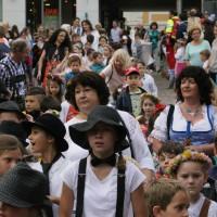 21-07-2016_Memmingen_Kinderfest_Marktplatz_Stadthalle_Poeppel_0072