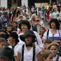 21-07-2016_Memmingen_Kinderfest_Marktplatz_Stadthalle_Poeppel_0072_1