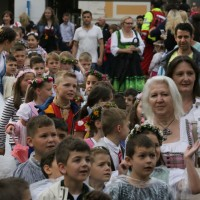 21-07-2016_Memmingen_Kinderfest_Marktplatz_Stadthalle_Poeppel_0073_1