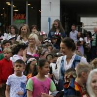 21-07-2016_Memmingen_Kinderfest_Marktplatz_Stadthalle_Poeppel_0074