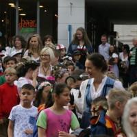 21-07-2016_Memmingen_Kinderfest_Marktplatz_Stadthalle_Poeppel_0074_1