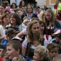 21-07-2016_Memmingen_Kinderfest_Marktplatz_Stadthalle_Poeppel_0078_1