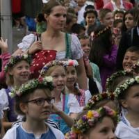 21-07-2016_Memmingen_Kinderfest_Marktplatz_Stadthalle_Poeppel_0080_1