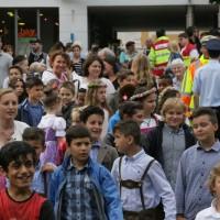 21-07-2016_Memmingen_Kinderfest_Marktplatz_Stadthalle_Poeppel_0086_1