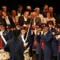 21-07-2016_Memmingen_Kinderfest_Marktplatz_Stadthalle_Poeppel_0143